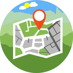 Affordable Google Maps Ranking Services