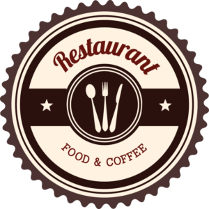 affordable web-design-for-restaurant