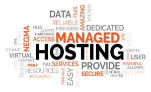 affordable website hosting for restaurant