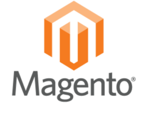 local ecommerce store setup with Magento
